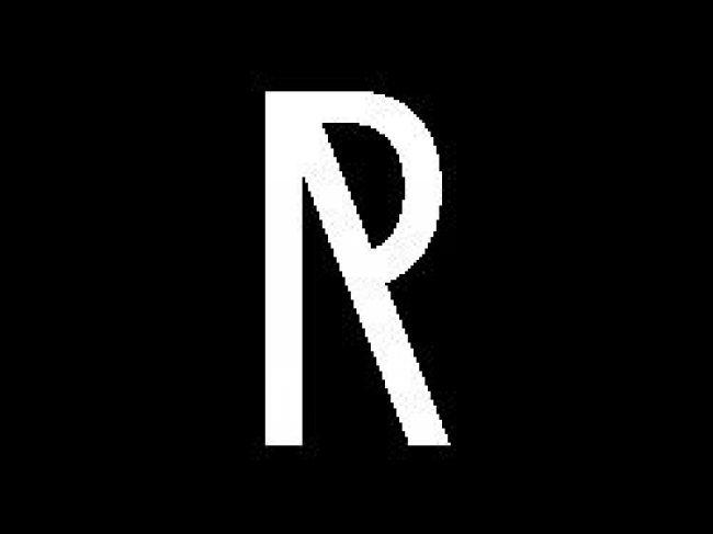 Ripaton