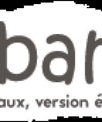 Kabambi