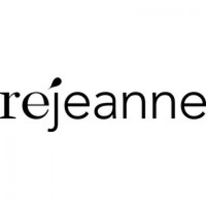 Réjeanne