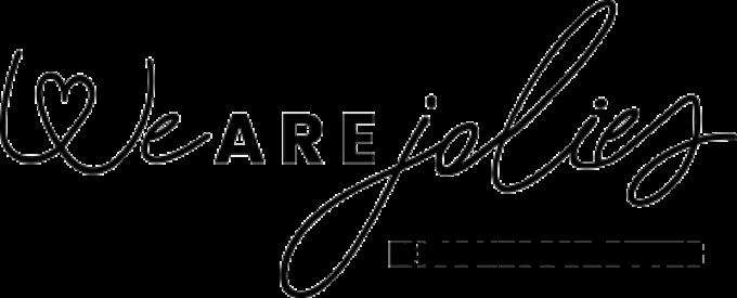 We Are Jolies
