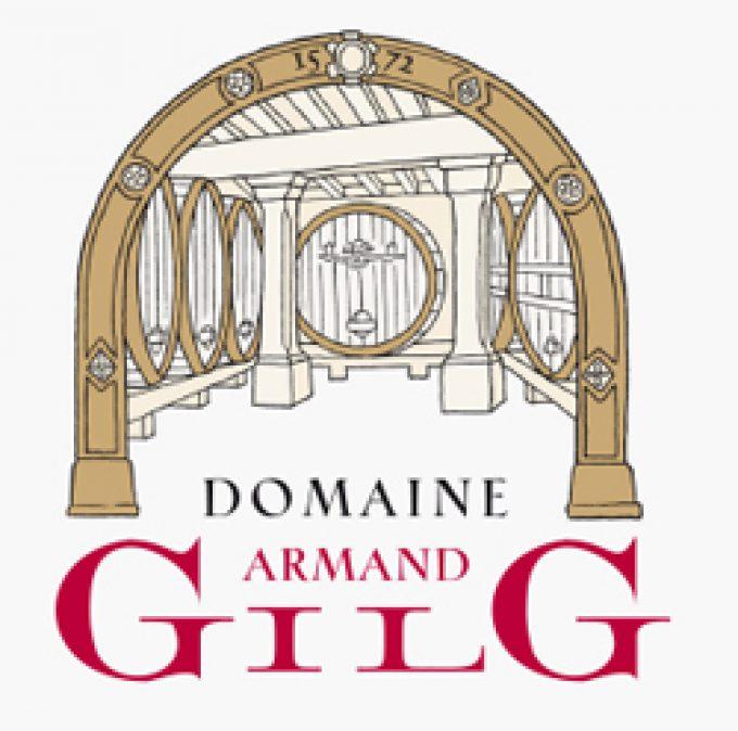 Domaine Gilg